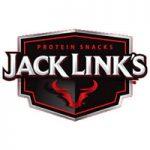 logo-jacklinks