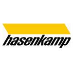 hasenkamp nuevo